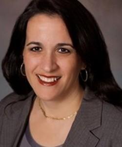 Jennifer Cabral