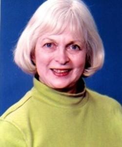 Eileen Tobin