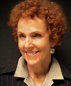 Lois Lengyel