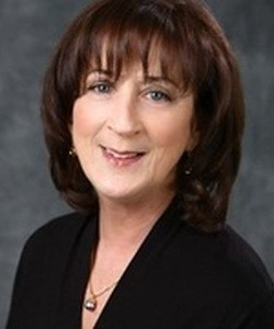 Marlene Wasserstein