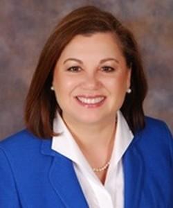 Yolanda Salas