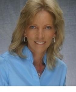 Kathy Dean