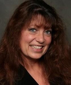 Kathleen Puchta