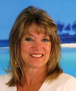 Kathryn Rummery