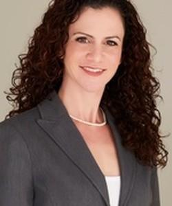 Lilli Rachel Stevens, PA