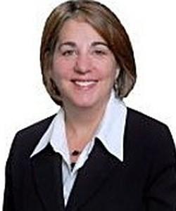 Nancy Maas