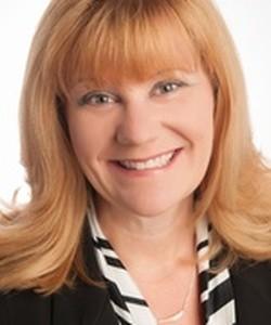 Rebecca Cutshaw