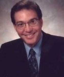 Steven Pouliot