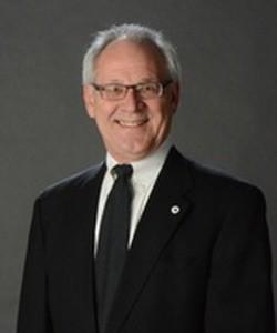 Michael Fellberg