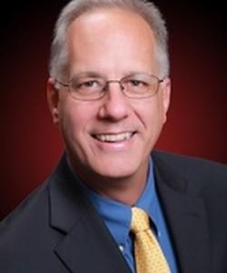 David Pastore