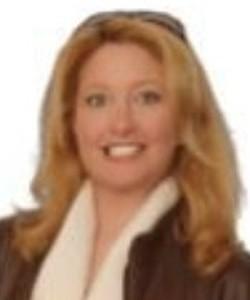 Amy Perdomo