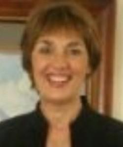 Collette Conley