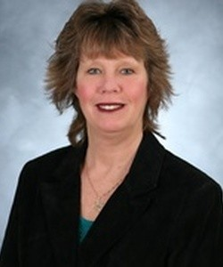 Kathy Spinks