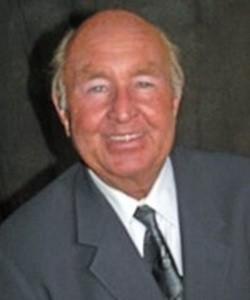 Paul J Bobor