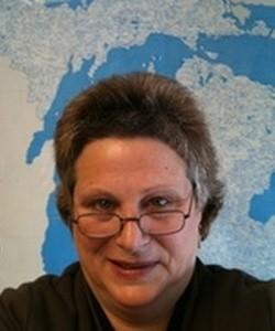 Kathy Damm-Lawie