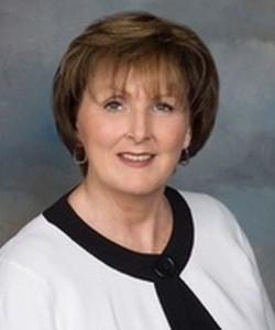 Marlene Pruitt