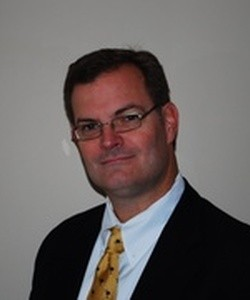 Robert Bowden