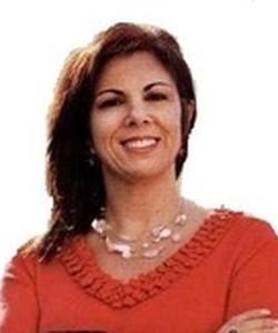 Linda Cantatore