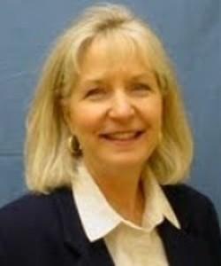 Patricia Kubicek