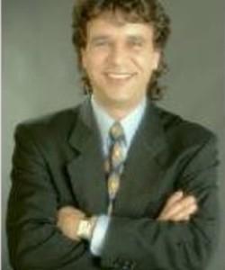 Raymond Costa