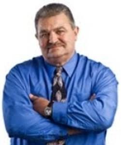 Walt Cwynar