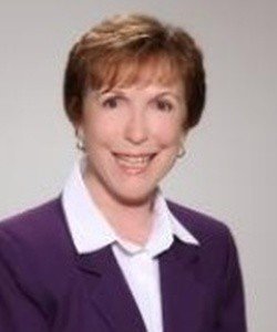 Debbie Hairfield