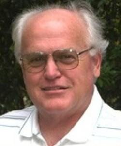 Gary R. Mullane