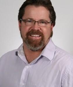 Todd Lewandowski
