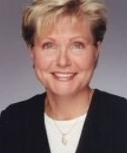 Kim Woodard