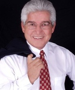 Louis R. Melara|CCIM|ALC