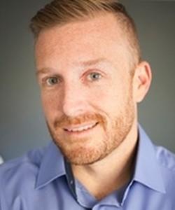 Matt Helganz