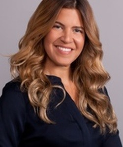 Michele Perrotta