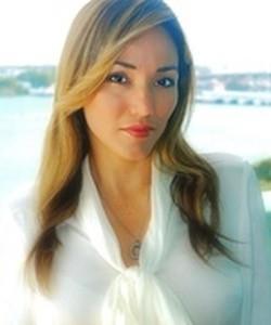 Michelle M. Pacheco-Gallo