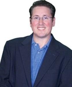 Philip Keppel