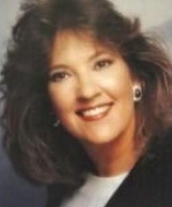 Kimberly Brandon, CRS,GRI,SFR