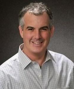 Tom McGuirk