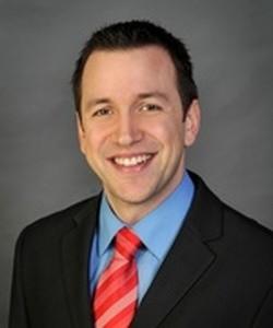 Wade R Fleming