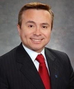 Camilo Monroy