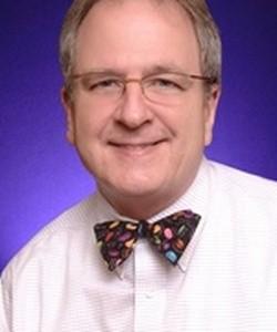 Christopher MacLellan