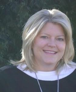 Cynthia Skelton