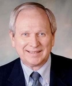 Cyril Gaydos