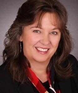Julie Paul
