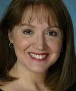 Kathy Bertani