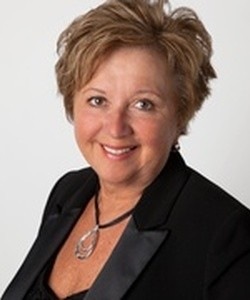 Cindy Wright Agent