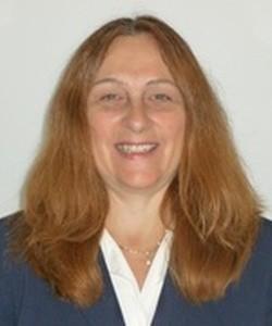 Mary Jo Gilloon Huebel