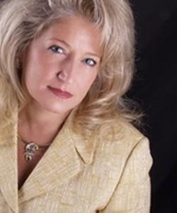 Kimberly Curtis