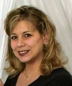 Stacy Riccio
