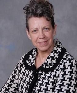 Cathy Conn