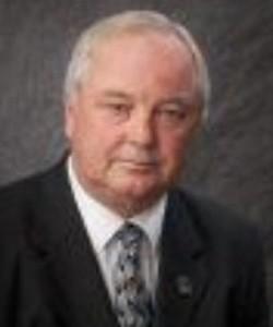 Patrick Devereaux