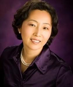 Eunmi Kim